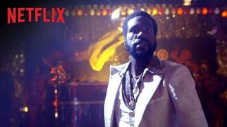 The Get Down Sizzle - Netflix HD-0
