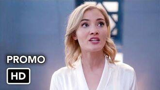 "The Gifted 2x12 Promo ""hoMe"" (HD) Season 2 Episode 12 Promo"