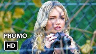 "The Gifted 2x11 Promo ""meMento"" (HD) Season 2 Episode 11 Promo"