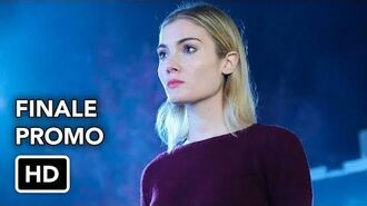 """The Gifted 1x10 Promo """"eXploited"""" (HD) Season 1 Episode 10 Promo Fall Finale"""