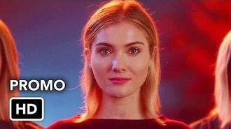 "The Gifted 1x11 Promo ""3 X 1"" (HD) Season 1 Episode 11 Promo"