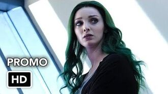 """The Gifted 2x03 Promo """"coMplications"""" (HD) Season 2 Episode 3 Promo"""