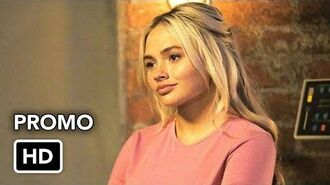 """The Gifted 2x02 Promo """"unMoored"""" (HD) This Season On-0"""