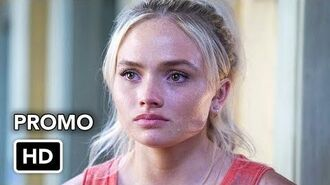 """The Gifted 2x09 Promo """"gaMe changer"""" (HD) Season 2 Episode 9 Promo"""