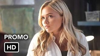 "The Gifted 2x07 Promo ""no Mercy"" (HD) Season 2 Episode 7 Promo"