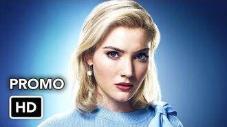 The Gifted 2x10 Promo (HD) Season 2 Episode 10 Promo