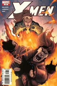 X-Men 2 173