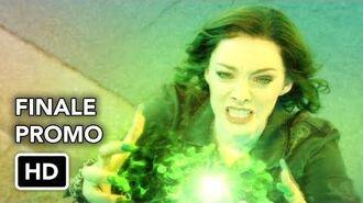 "The Gifted 1x12 ""eXtraction"" 1x13 ""X-roads"" Promo (HD) Season 1 Episode 12 Promo Season Finale-0"