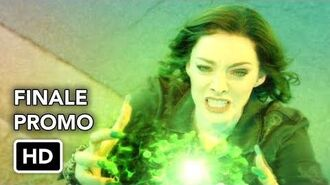 "The Gifted 1x12 ""eXtraction"" 1x13 ""X-roads"" Promo (HD) Season 1 Episode 12 Promo Season Finale"