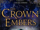 The Crown of Embers