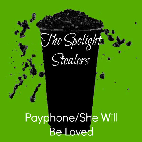 File:Payphone-She Will Be Loved.jpg