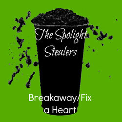 Breakaway-FixaHeart