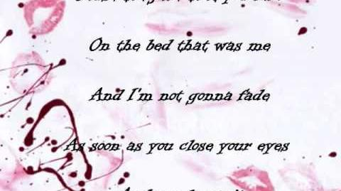 You Oughta Know - Alanis Morissette (Lyrics)