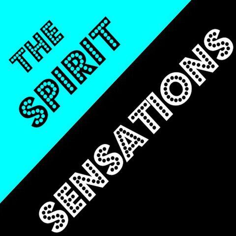 File:Spirit.jpg