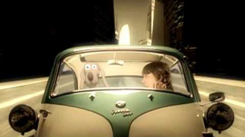 Matchbox Twenty - Unwell (Video)
