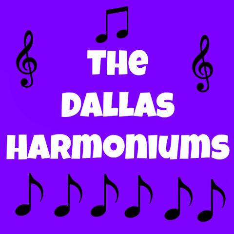 File:Harmoniums.jpg