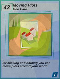 MovingPlotsCard