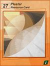 PlasterCard
