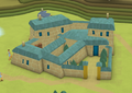 FarmhouseAbode1.png
