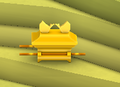 Chests2.png