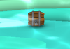 Chests1