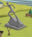 StatueofSpeed.png
