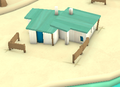 CabinAbode.png