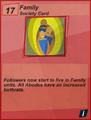 FamilyCard.png