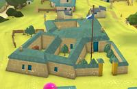 FarmhouseAbode