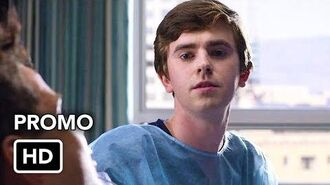 "The Good Doctor 2x09 Promo ""Empathy"" (HD)"