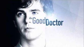 OneRepublic - I Lived (Audio) THE GOOD DOCTOR - 1X04 - SOUNDTRACK