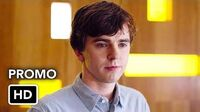 "The Good Doctor (ABC) ""Autism"" Promo HD - Freddie Highmore"