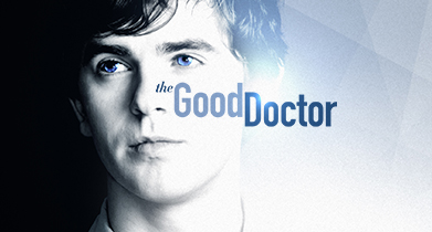 File:The Good Doctor 2017.png