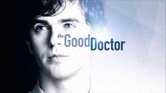 Lewis Del Mar - 14 Faces (Audio) THE GOOD DOCTOR - 1X11 - SOUNDTRACK