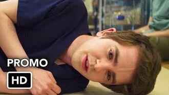 The Good Doctor 2x11 Promo (HD)