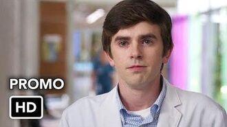 "The Good Doctor 2x17 Promo ""Breakdown"" (HD)"