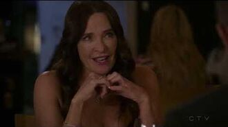 "The Good Doctor 1x17 Ending Scene Season 1 Episode 17 HD ""Smile"""