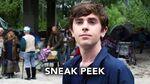 """The Good Doctor 2x01 Sneak Peek """"Hello"""" (HD)"""