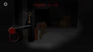 Ключ на складе