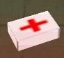 HealthkitRH