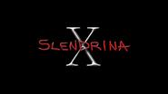 Slendrina X (3)