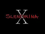 Slendrina X