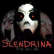 1504575361 slendrina--the-cellar