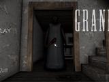 Granny (PC)