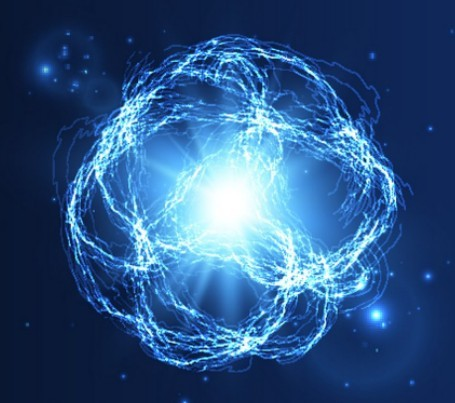 image blue ball lightning vector 03 jpg the great alliance force