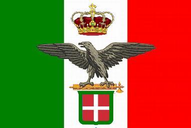 Italian social republic  The Great AlliedSoviet War Wiki