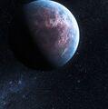 Gliese 667.jpg