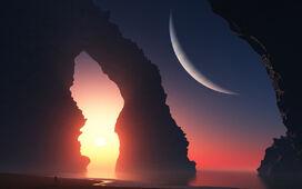 Planetsunset (1)