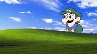 Attack Of Weegee!