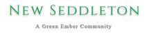 New Seddleton